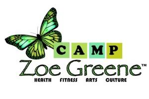 camp-zoe
