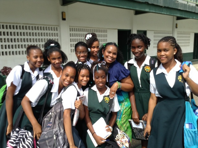 dream-girls-st-lucia