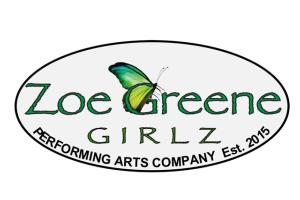 zoe-green-performers