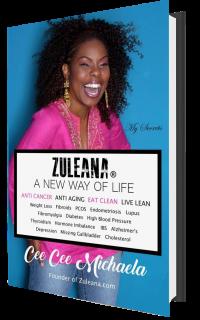 zu book cover
